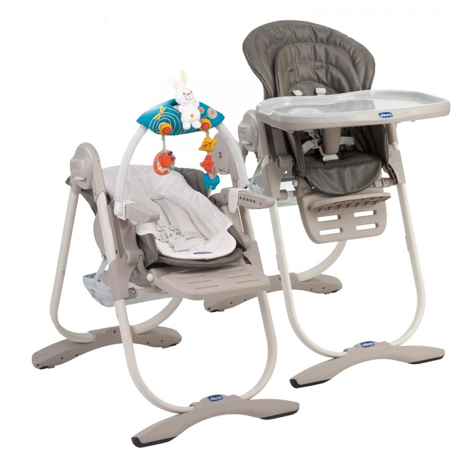 cadeira-de-alimentação-chicco-polly-magic