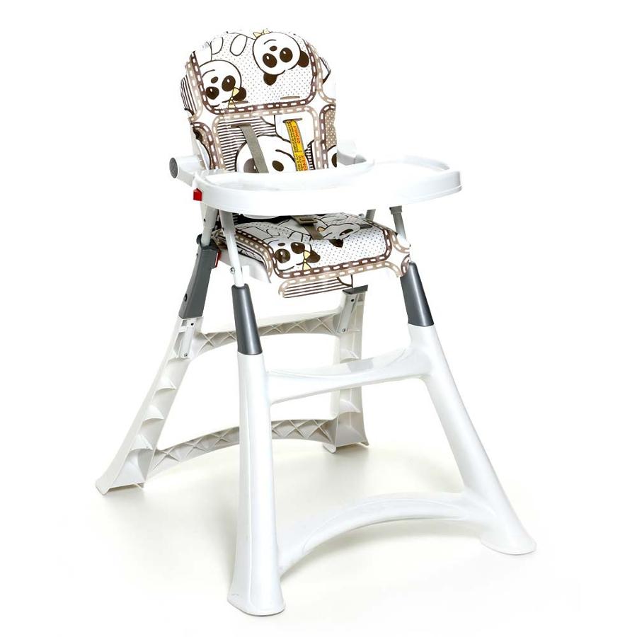 cadeira-de-alimentação-galzerano-premium-panda