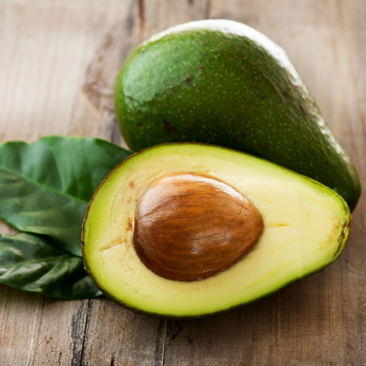 5-alimentos-mais-nutritivos-para-bebes-abacate