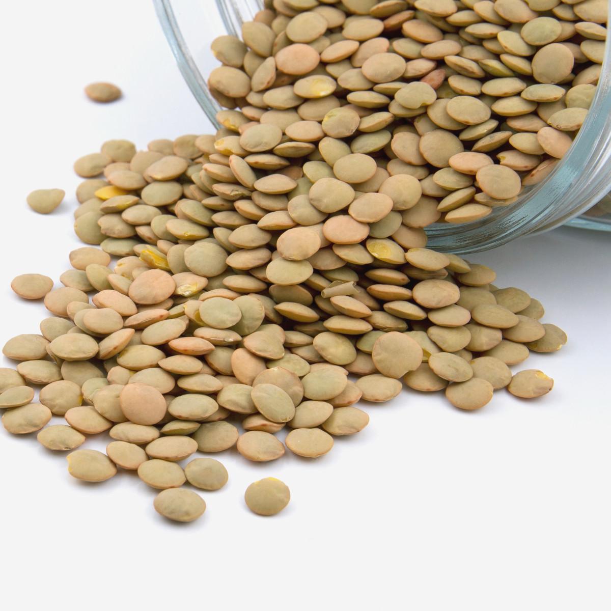 5-alimentos-mais-nutritivos-para-bebes-lentilhas