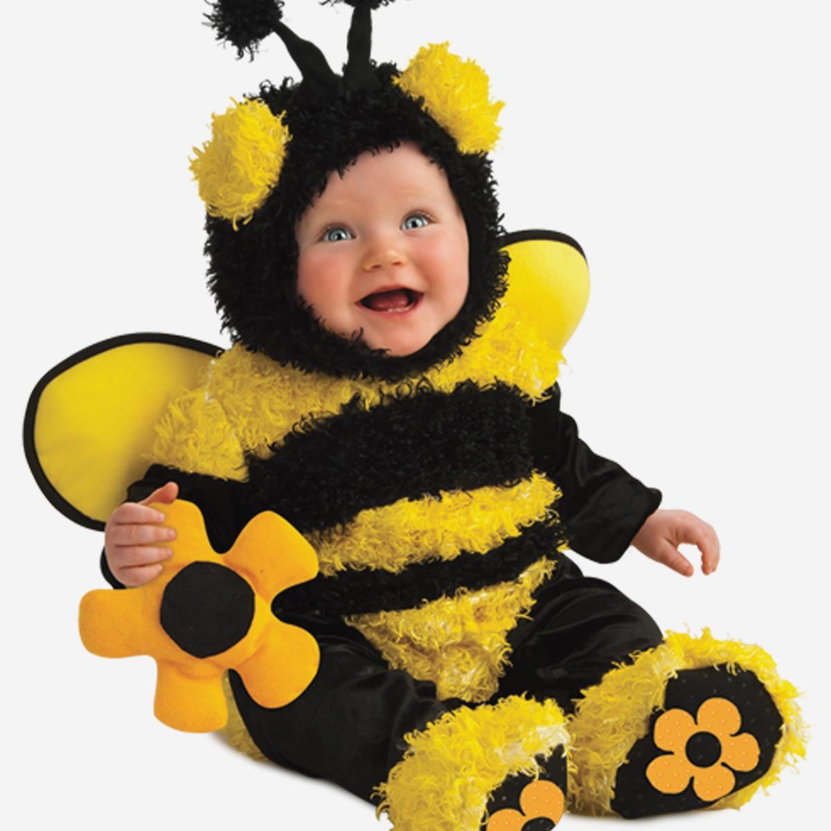 bebes-podem-comer-mel-porque