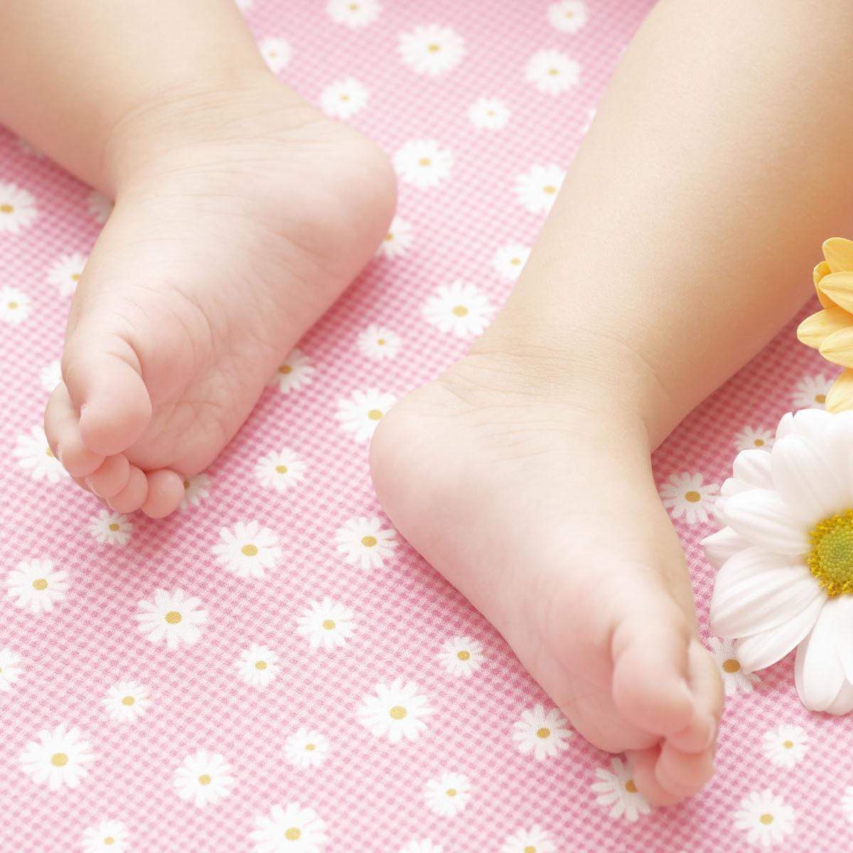 massagens-para-bebes-a-tecnica-shantala-ambiente
